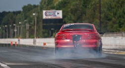 Dragweek Day 1 21