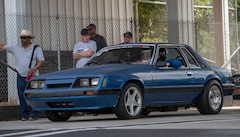 Dragweek Day 1 23
