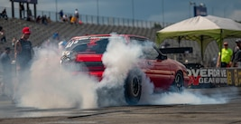 Dragweek Day 1 33