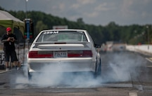 Dragweek Day 1 37