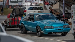 Dragweek Day 1 38