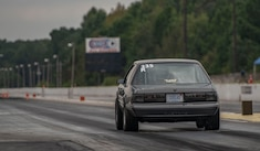 Dragweek Day2 52