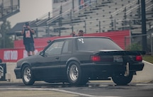 Dragweek Day2 13