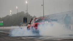 Dragweek Day2 12
