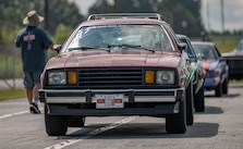 Dragweek Day2 48