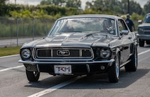 Dragweek Day2 47