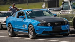 Dragweek Day2 46