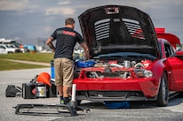 Dragweek Day2 43