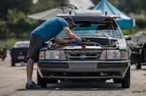 Dragweek Day2 42