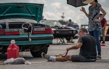 Dragweek Day2 39