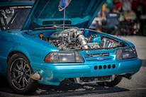 Dragweek Day2 37