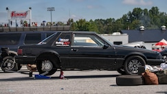 Dragweek Day2 36