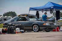 Dragweek Day2 35