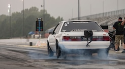 Dragweek Day2 9