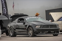 Dragweek Day2 1