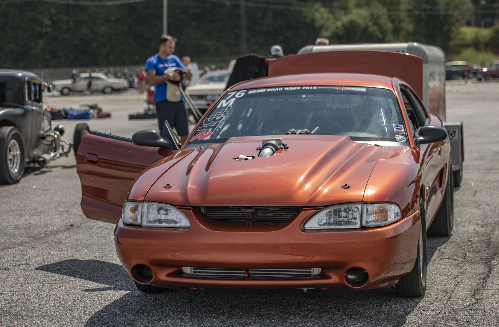 Dragweek Day2 34