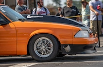 Dragweek Day2 33
