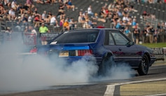Dragweek Day2 32
