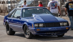 Dragweek Day2 31