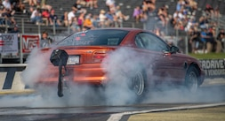 Dragweek Day2 30