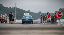 Dragweek Day2 26