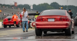Dragweek Day2 20