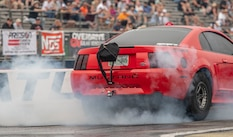 Dragweek Day2 19