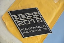 Boss Nationals 2018 8