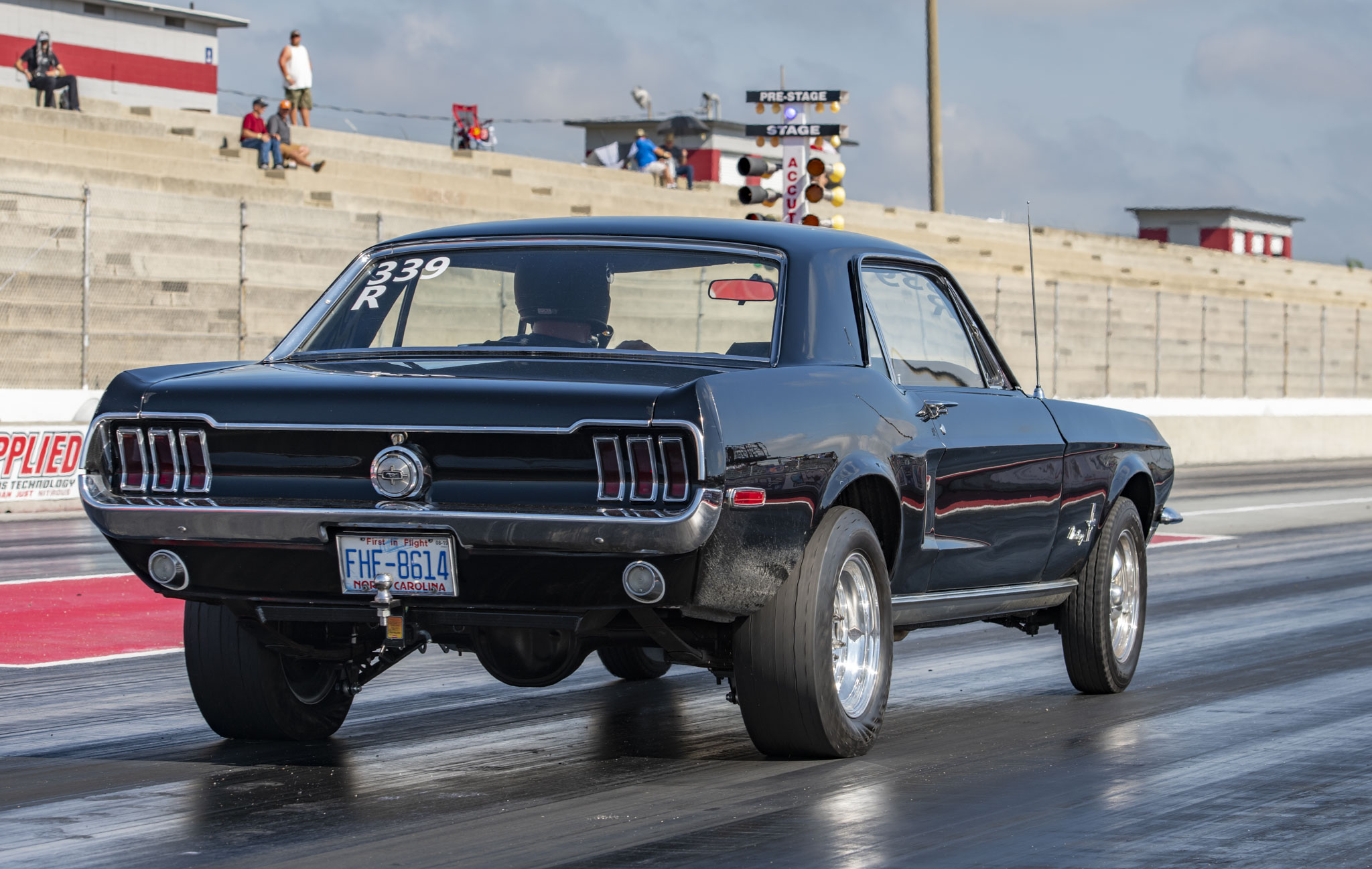 Dragweek Day3 31