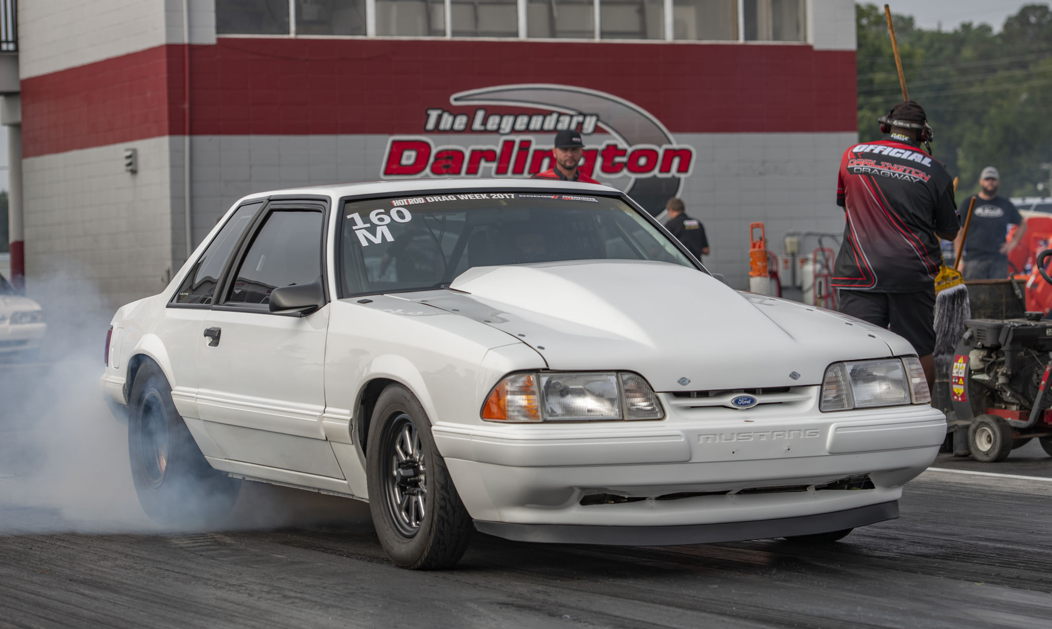Dragweek Day3 7