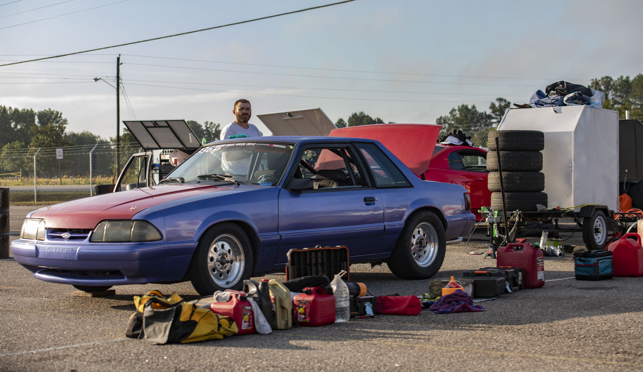Dragweek Day3 1