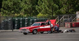 Dragweek Day4 79