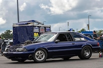 Dragweek Day4 73