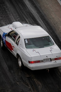 Dragweek Day4 67
