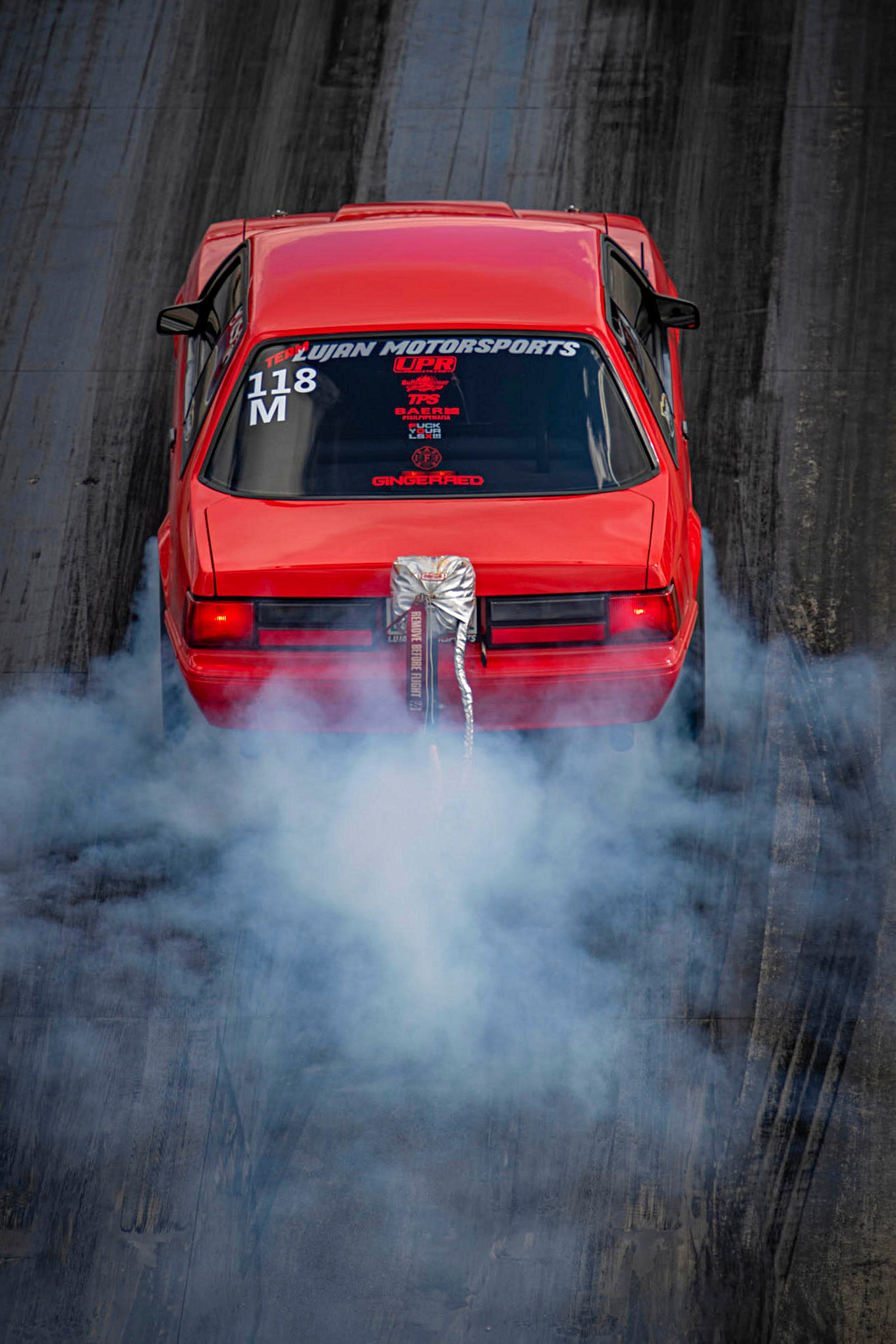 Dragweek Day4 59