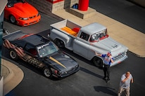 Dragweek Day4 38