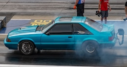 Dragweek Day4 22
