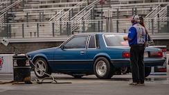 Dragweek Day4 19