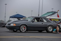 Dragweek Day4 2