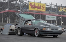 Dragweek Day4 1