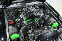 Mustang Week 2018 Turbo And Supercharged Engines 81