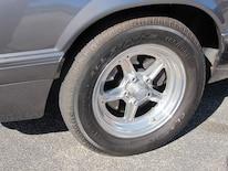 Foxtoberfest Wheels 121