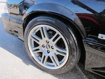 Foxtoberfest Wheels 108