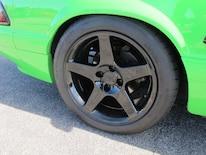 Foxtoberfest Wheels 106