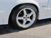 Foxtoberfest Wheels 94