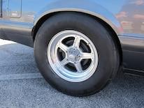 Foxtoberfest Wheels 91