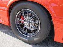 Foxtoberfest Wheels 77