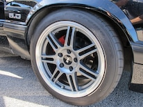 Foxtoberfest Wheels 75