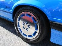 Foxtoberfest Wheels 71