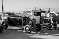 2018 California Hot Rod Reunion 56